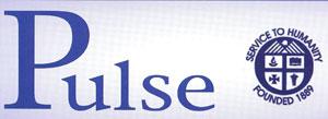Pulise-Logo