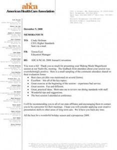 Heilman-Rec-Letter-AHCA-MMM