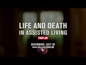 life-and-death-in-assisted-living