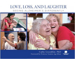 love-loss-laughter