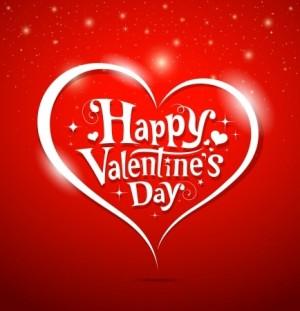 17201347_s Valentine's