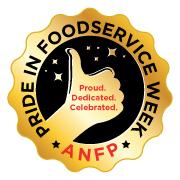 Pride in Foodservice Week