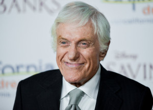 Dick VanDyke(Senior Voices) 012616