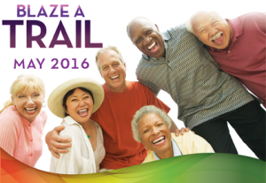 May2016-Older Americans Month
