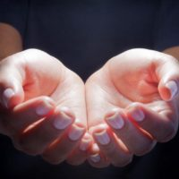 engageprosper-hands