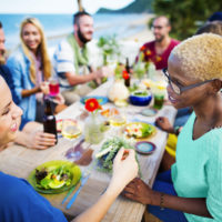 Is your food serving team aware of other ways to serve your residents?